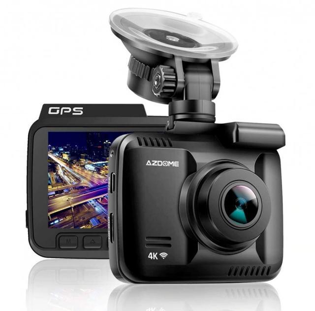 Видеорегистраторы 1296(SuperHD) - качество