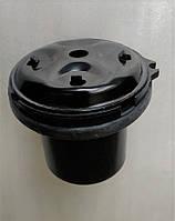 Стакан переднього амортизатора (чохол) з метал чашкою Lanos, Sens GM Корея (оригінал)