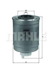 Фільтр паливний KNECHT KC109