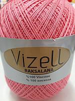 Vizell RAKSALANA №526