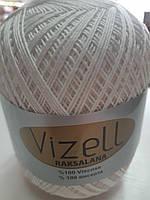 Vizell RAKSALANA №025