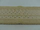 Полотенце  махровое Zeron 50х90  500 г/м², фото 2