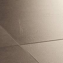 Ламинат Quick-Step Arte бетон темный полированный UF1247, фото 2