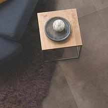 Ламинат Quick-Step Arte бетон темный полированный UF1247, фото 3