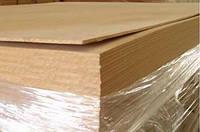 ДВП – древесноволокнистая плита