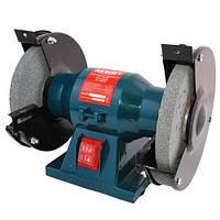 Точильный станок Зенит ЗСТ-150/350 : 350 Вт | 150 мм диск