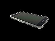 Samsung Galaxy S5 G900H 2/16Gb Charcoal Black Grade C Б/У, фото 3
