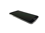 Samsung Galaxy S5 G900H 2/16Gb Charcoal Black Grade C Б/У, фото 4