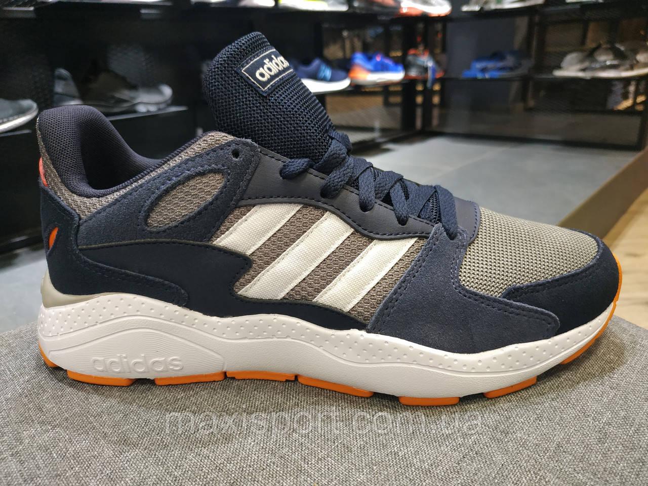 Кроссовки Adidas Crazychaos EF1052