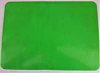 Коврик силиконовый кулинарный 27 х 37 см., фото 1