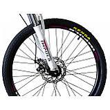 Велосипед Impuls Holly 24, фото 2
