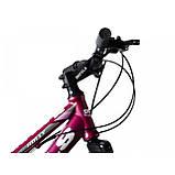 Велосипед для подростков Impuls Holly 24, фото 2
