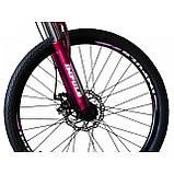 Велосипед для подростков Impuls Holly 24, фото 4