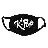 Маска тканевая Geekland Кей поп K-pop MS 015