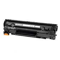Картридж PrintPro NonStop (PP-C725NS) Canon LBP-6000/6020/MF3010 (аналог Canon 725), фото 2