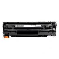 Картридж PrintPro NonStop (PP-C725NS) Canon LBP-6000/6020/MF3010 (аналог Canon 725), фото 3
