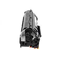 Картридж PrintPro NonStop (PP-C725NS) Canon LBP-6000/6020/MF3010 (аналог Canon 725), фото 4