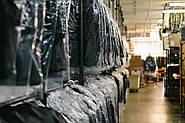 Хотите приобрести куртку (или другую вещь) значительно дешевле, чем указано на сайте?