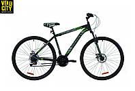 "Велосипед 29"" Discovery RIDER 2020"