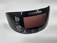 Передняя лицевая панель (декор) для мультиварки Redmond RMC-M90