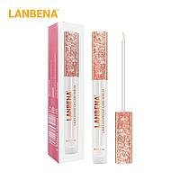 Новый блеск для губ LANBENA для увеличения губ