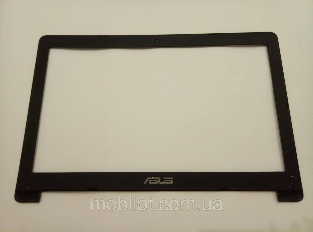 Корпус Asus X502 (NZ-11905)