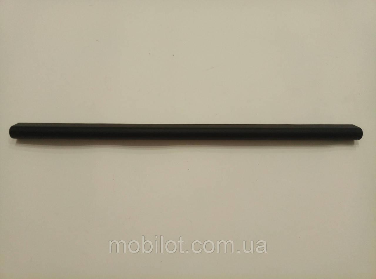 Часть корпуса Asus X502 (NZ-11906)
