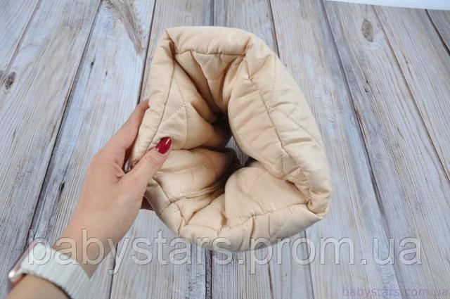 подушки для кормления малыша