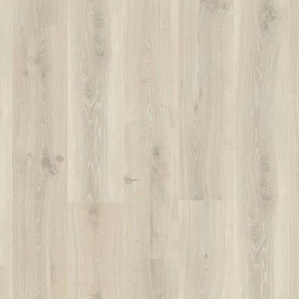 Ламинат Quick-Step Creo Дуб серый Tennessee CR3181, фото 2