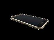Samsung J320H Galaxy J3 Duos (2016) 1/8GB Gold Grade C Б/У, фото 6