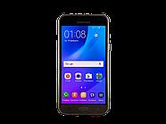 Samsung J320H Galaxy J3 Duos (2016) 1/8GB Gold Grade C Б/У, фото 4