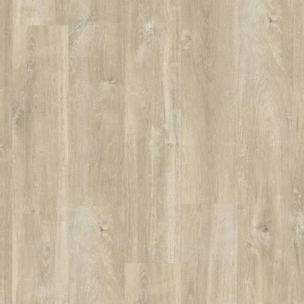 Ламинат Quick-Step Creo Дуб коричневый Charlotte CR3177, фото 2