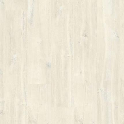 Ламинат Quick-Step Creo Дуб белый Charlotte CR3178, фото 2