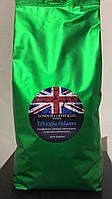 Кофе в зёрнах London Coffee&Co Ethiopia Djimmah 1000 г