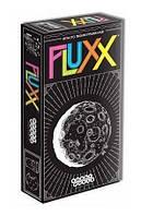 Fluxx 5.0 настольная игра
