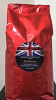 Кофе в зёрнах London Coffee&Co Honduras 1000 г