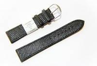 Часовой ремешок min22w1-25