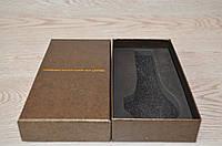 Forsining фірмова упаковка для годинника, фото 1