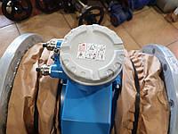 Электромагнитный расходомер  DN300 Endress+Hauser Promag 51w