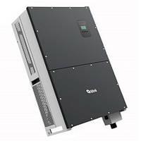 Трехфазный Инвертор ACRUX-50K-TM