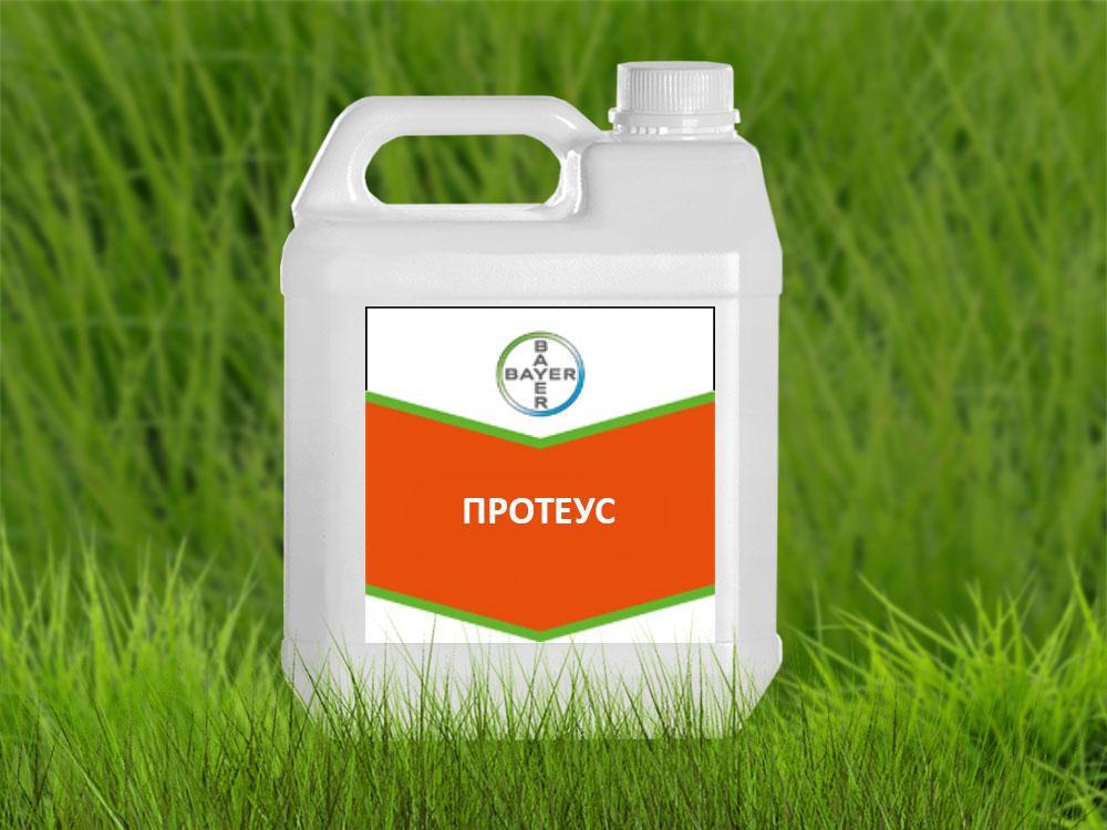 Инсектицид ПРОТЕУС 5л. Bayer