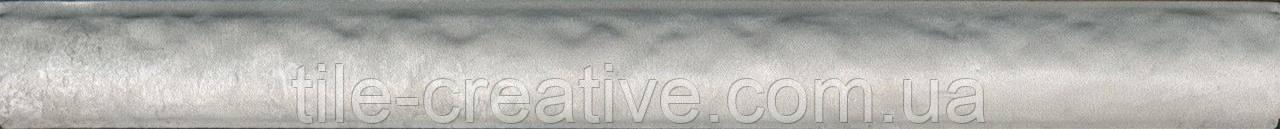Керамічна плитка Олівець Граффіті сірий світлий 20x2x13  PRA003