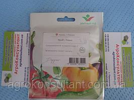 Семена перца сладкого Полёт(Полет), 2г, ТМ Элитный Ряд
