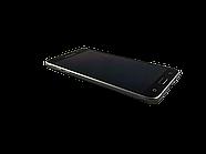 Samsung Galaxy J7 2016 Duos SM-J710F 2/16Gb Black Grade C Б/У, фото 4
