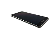Samsung Galaxy J7 2016 Duos SM-J710F 2/16Gb Black Grade C Б/У, фото 3
