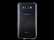 Samsung Galaxy J7 2016 Duos SM-J710F 2/16Gb Black Grade C Б/У, фото 2