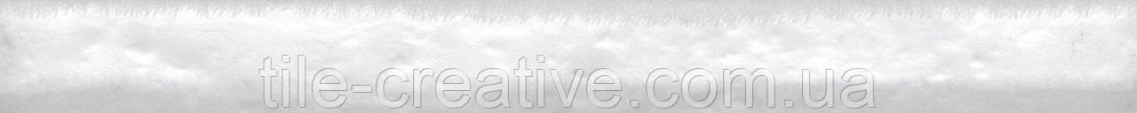 Керамічна плитка Олівець Граффіті білий 20x2x13 PRA001