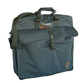 Сумка для садка и подсака LeRoy Net Bag S