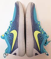 Женские беговые кроссовки Nike Free RN Distance 2