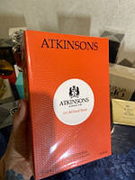24 Old Bond Street Atkinsons для мужчин и женщин 100ml
